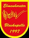 Elmenhorster Blaskapelle